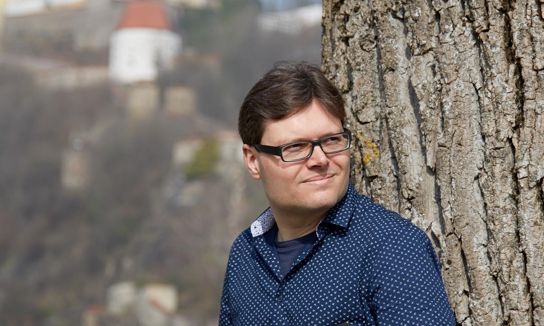 Philipp Ortmeier